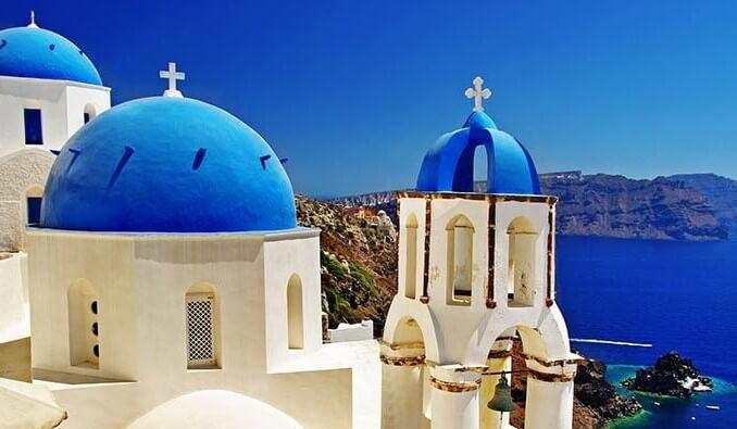 Grece-Santorin-e1456388542513-1