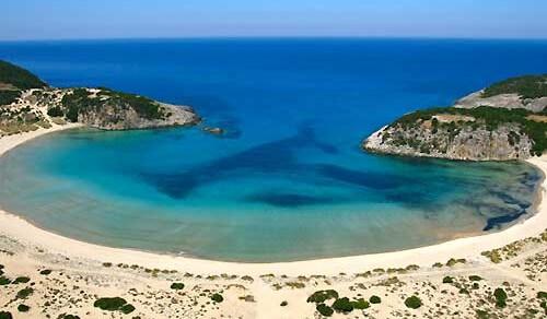 Grece-plage-de-Kalamata-e1456388433160-1