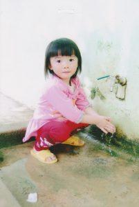 photo-de-lan