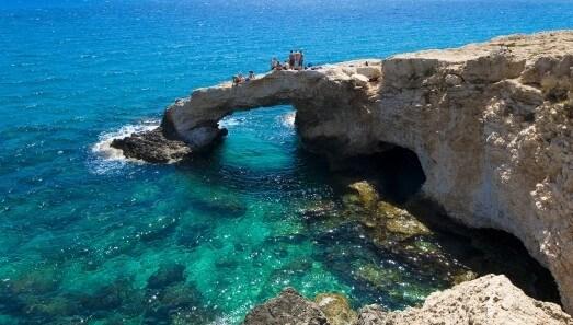Plongee-Chypre-e1456171589397-1