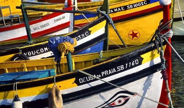 Portugal-bateaux-de-peche-e1456739379532-1