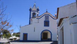 église Portugal