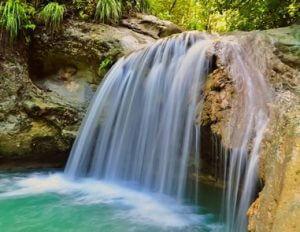 Rép. Dominicaine - qualité de vie.
