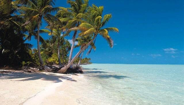 Republique-Dominicaine-Plage.-e1456748797360-1