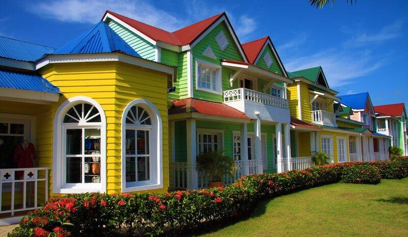 Republique-Dominicaine-maisons-e1456749088722-1