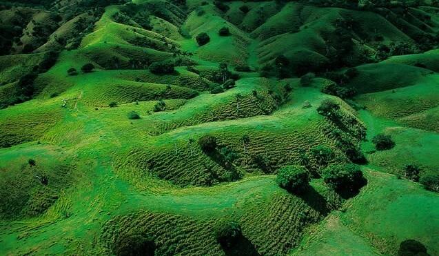 Republique-Dominicaire-montagnes-e1456748712913-1
