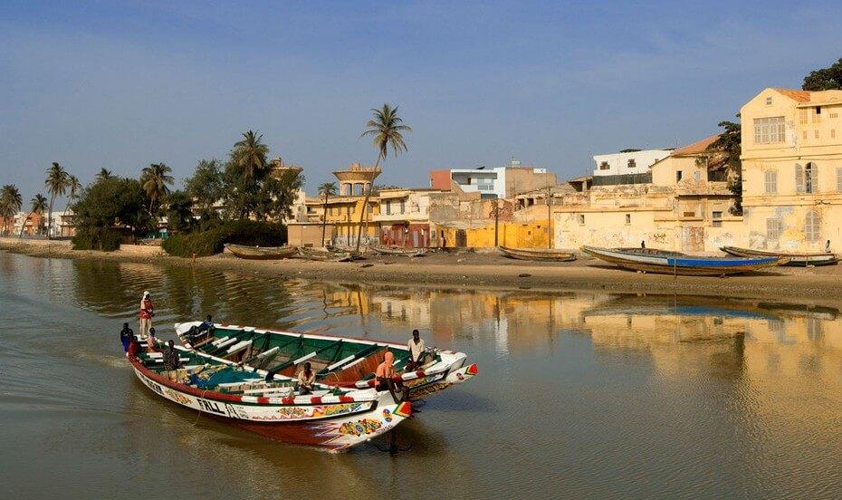 Senegal-St-Louis-e1456750737686-1