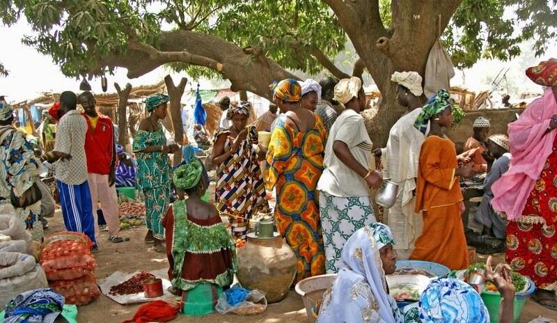 Senegal-marche-e1456751033326-1