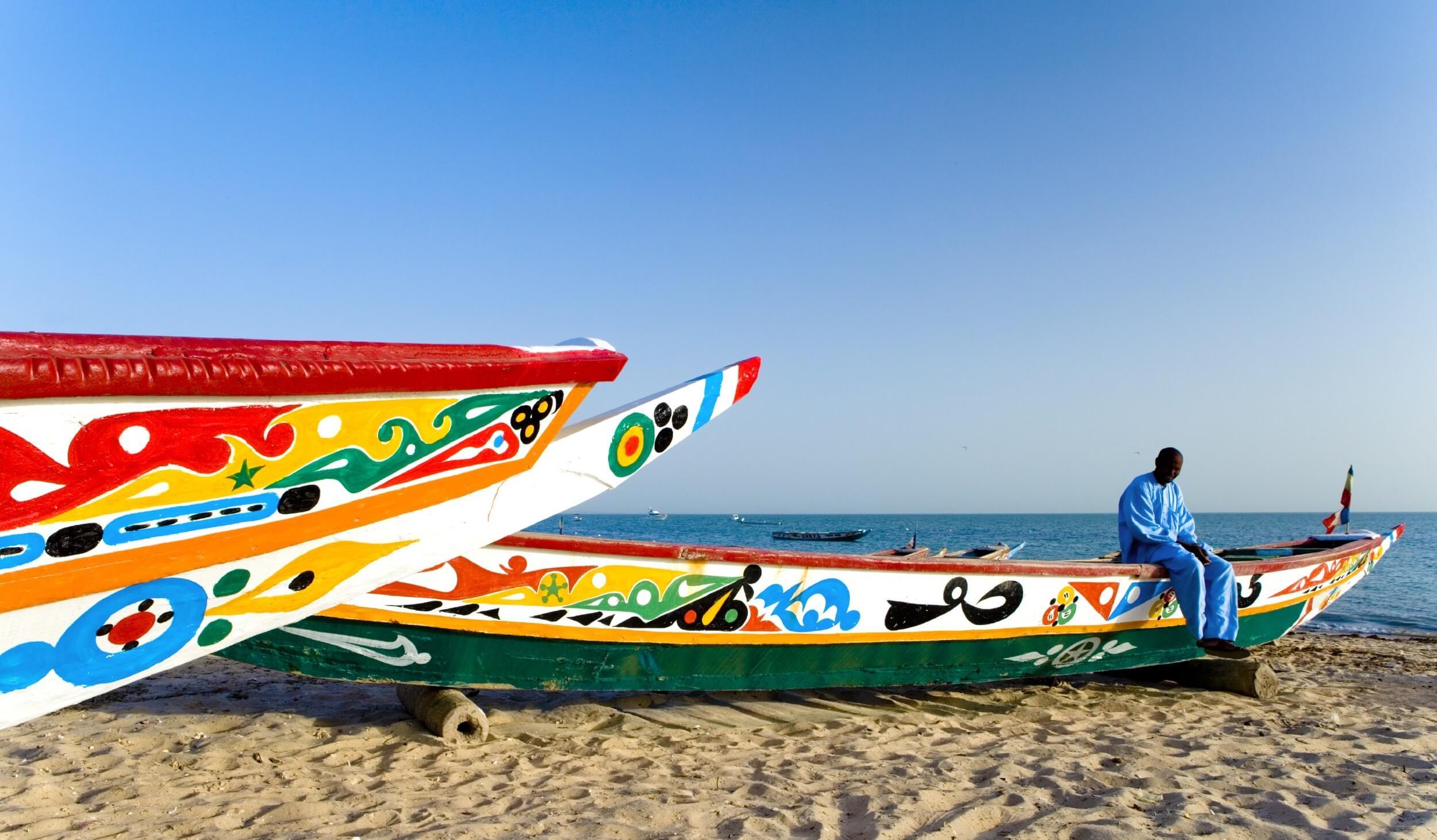 Senegal-pirogues-e1456750858291-1
