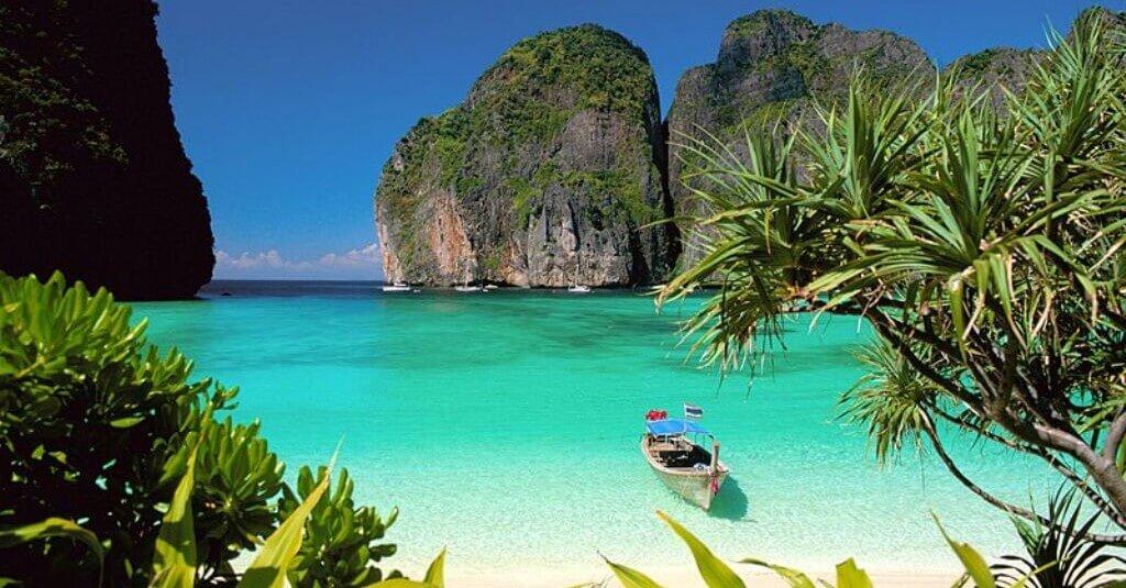 Thailande-plage-e1456861163519-1