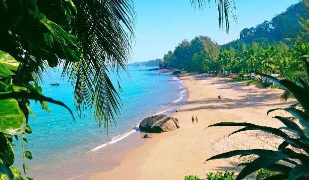 Thailande-plage..-e1456756045406-1