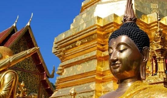 Thailande-temple-e1456755773182-1