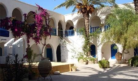 Tunisie-caravansrail-e1456760588383-1
