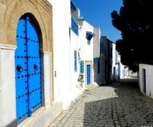 Tunisie - qualité de vie