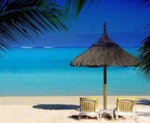 Tunisie - qualité de vie..