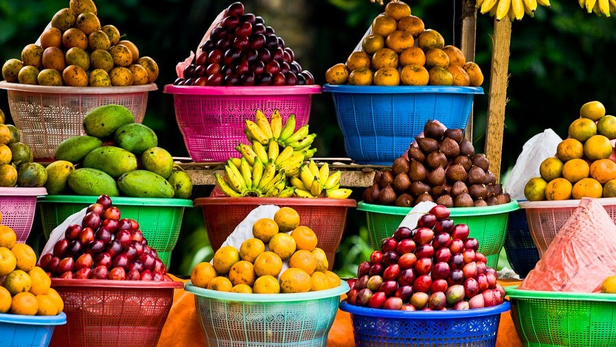 balinese-fruit_stand-p2-e1456163603646
