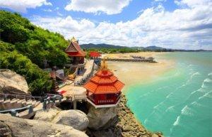Thaïlande Hua Hin