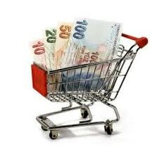 coût de la vie au Portugal