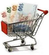 coût de la vie en Tunisie
