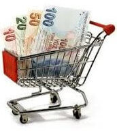 coût de la vie en Thaïlande