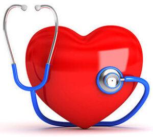 soins médicaux en croatie