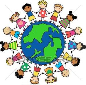 accueil et intégration en République Dominicaine