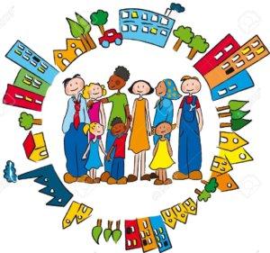 accueil et intégration en Tunisie