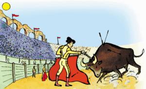 patrimoine culturel de l'Espagne