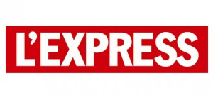 X - L'Express