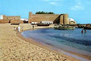 Tunisie Hammamet